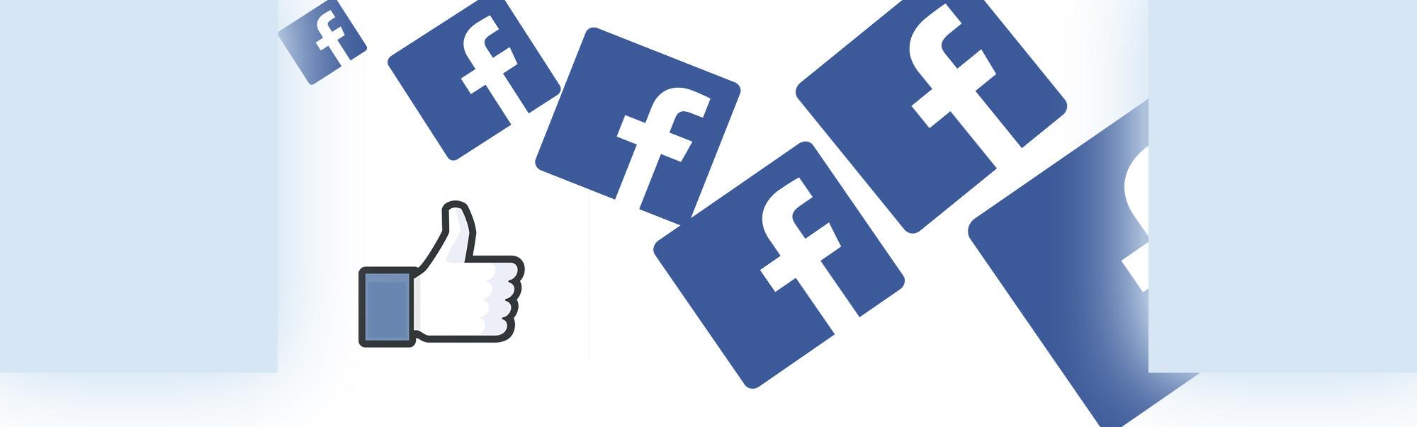 https://www.facebook.com/erlebnisverleih/