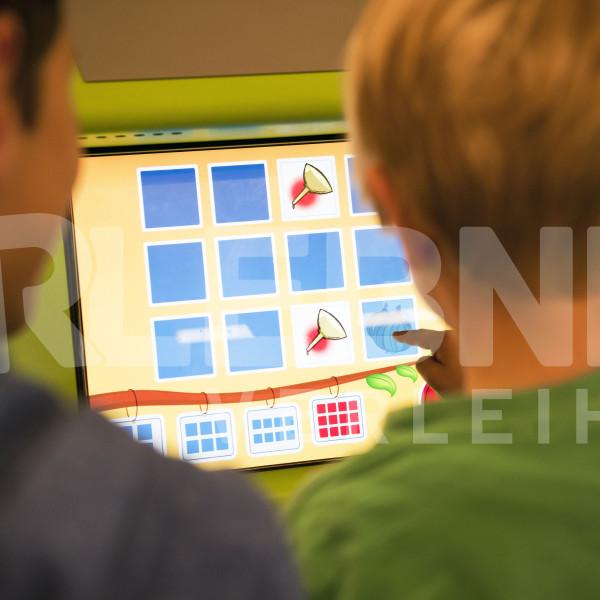 Lerncomputer Wz 1