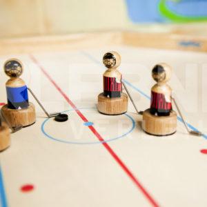 Mini_Eishockey Wz