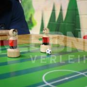 Mini_Fußball1 Wz