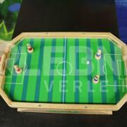 Mini_Fußball3 Wz