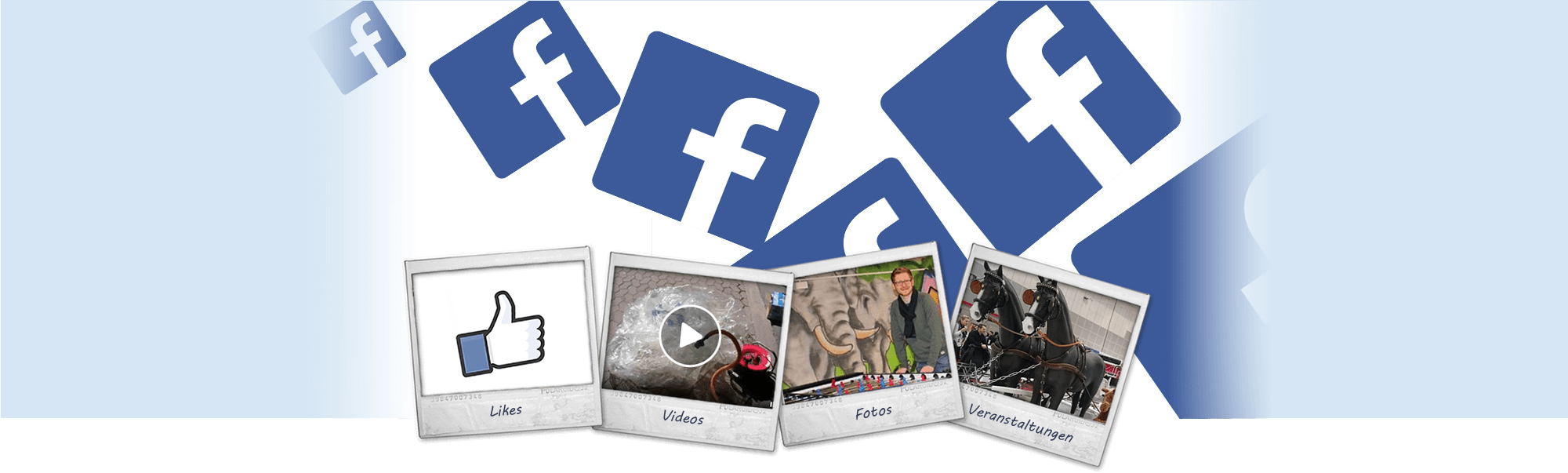 Slide-Facebook-Event-Verleih