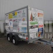 Spielmobil 2 Wz