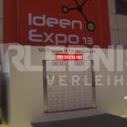 Twall 64 IdeenExpo