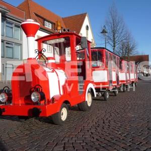 Bimmelbahn_WZ