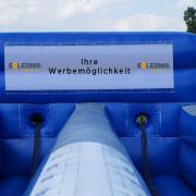 Bungeerun_TOP_Werbeflaeche_72dpi