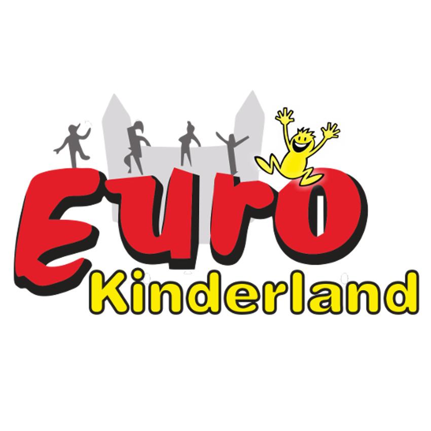logo-eurokinderland