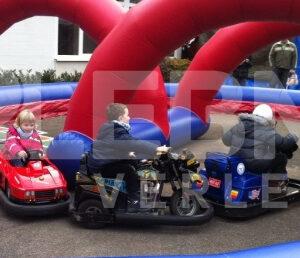 Mini-Cars2 Wz
