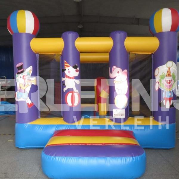 Multiplay Mini Circus_WZ