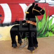 Pferd Wz