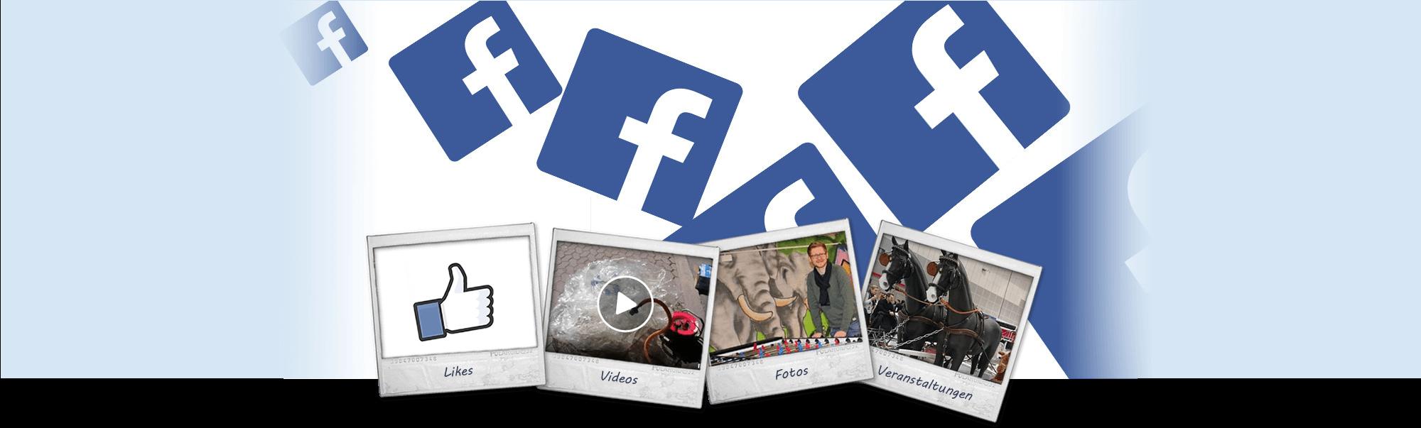 Slide-Facebook-Event-Verleih