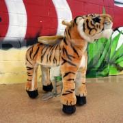 Tiger Wz