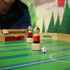 Tisch- & XXL-Spiele